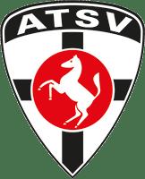 ATSV Espelkamp